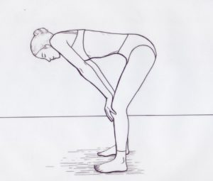 etirement-diaphragme-debout