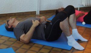 detente-diaphragme-yoga- méthode habiter son corps-yvette clouet